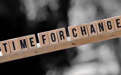 Juridique : Le projet de transition professionnelle